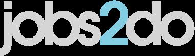 Logo von jobs2do GmbH